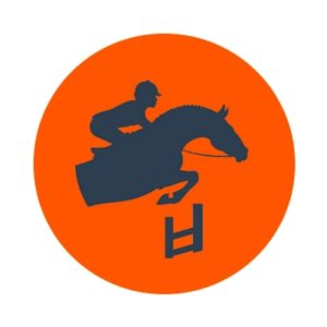 Product for sport horses